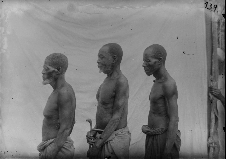 119. Антропометрическое изображение двух мужчин Яо и человека из Макуи.jpg