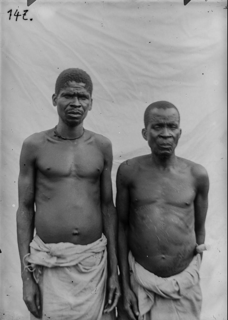122. Антропометрическое изображение двух мужчин.jpg