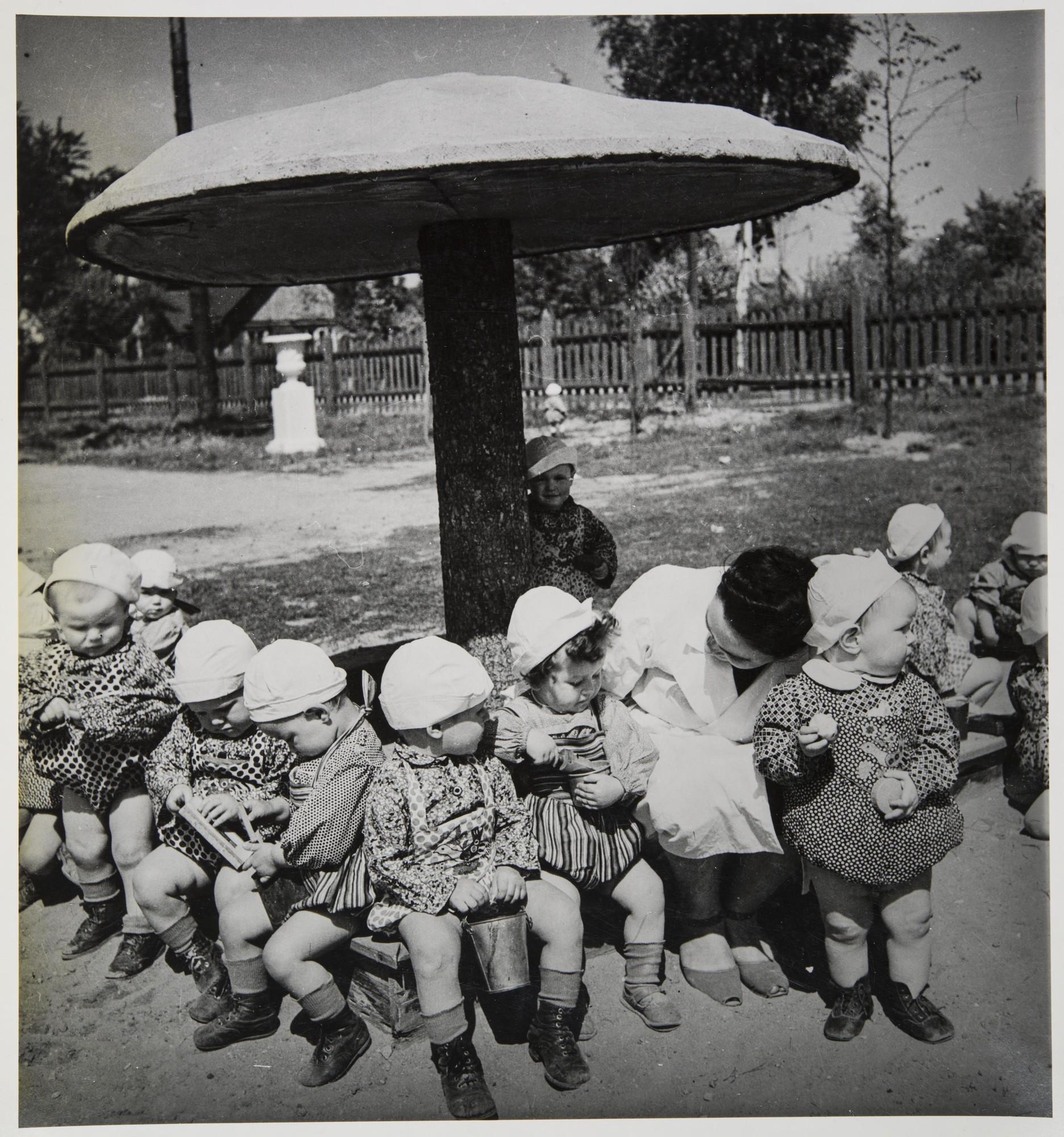 1950. Детский сад.jpg