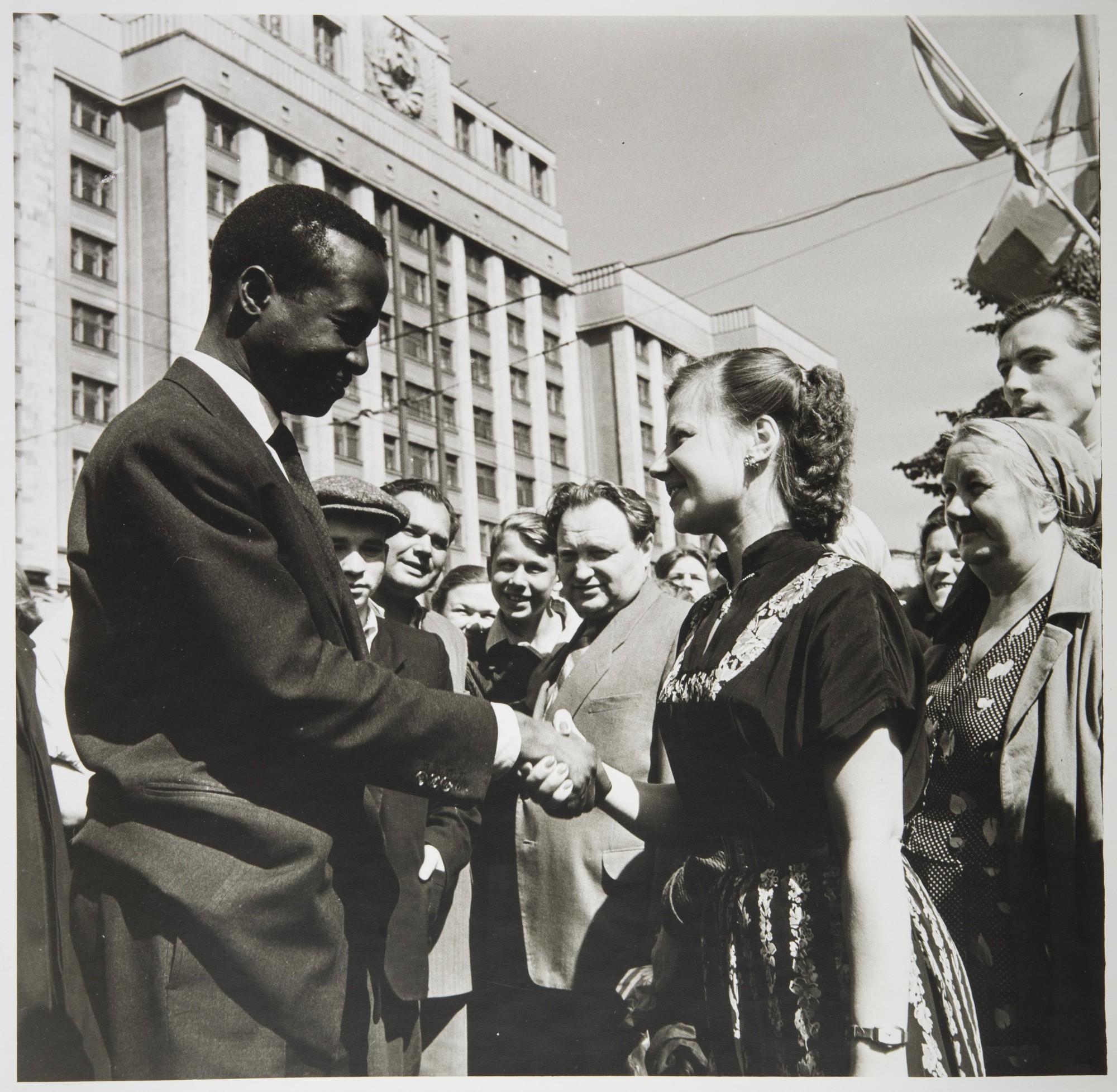 1957. Мир-Дружба. Фестиваль молодежи и студентов.jpg