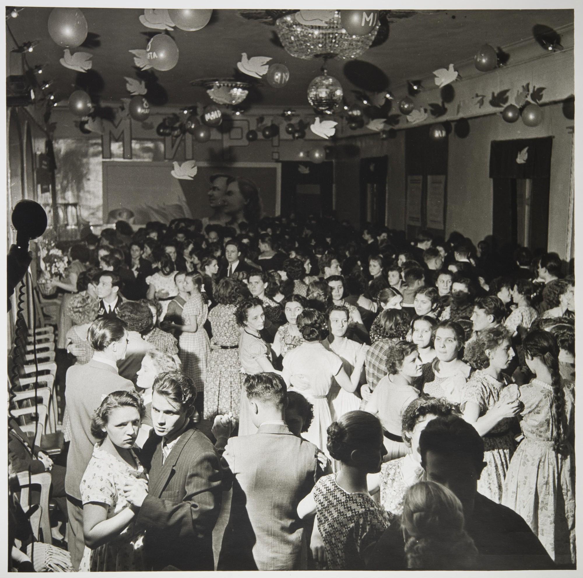 1957. Фестиваль молодежи и студентов.jpg