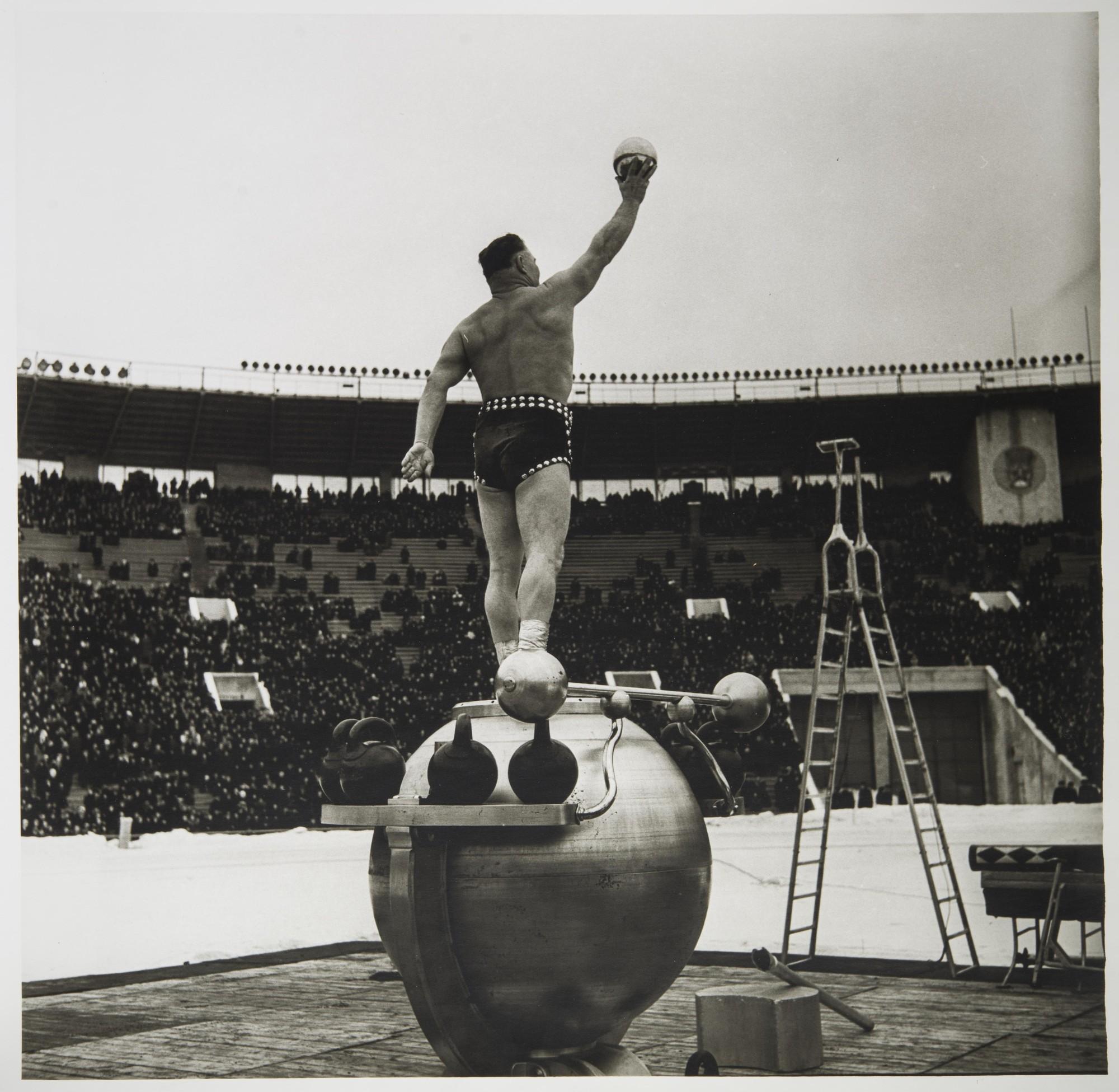 1967. Лужники. Праздник «Русская зима».jpg