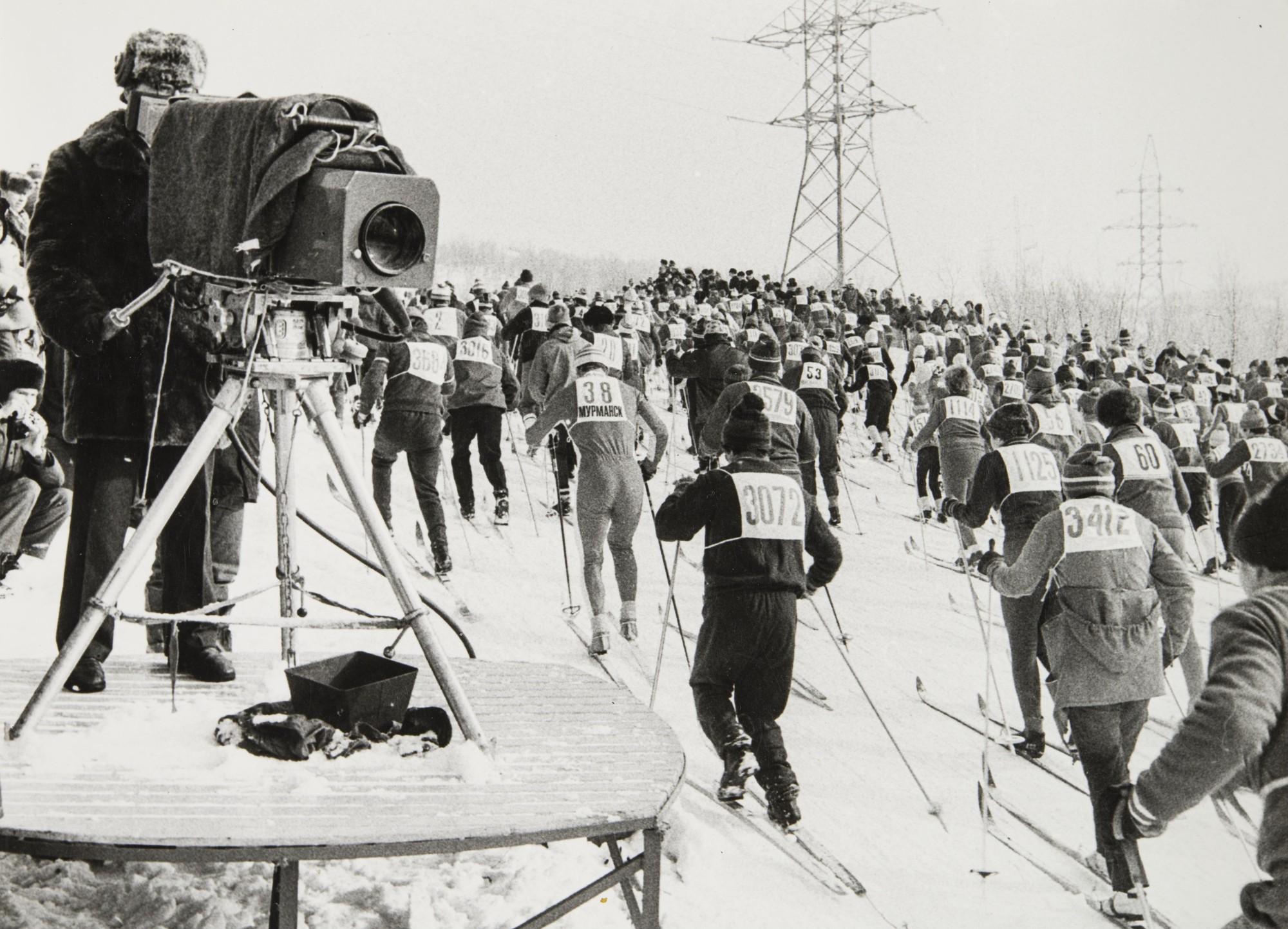 1968. Северная лыжня.jpg