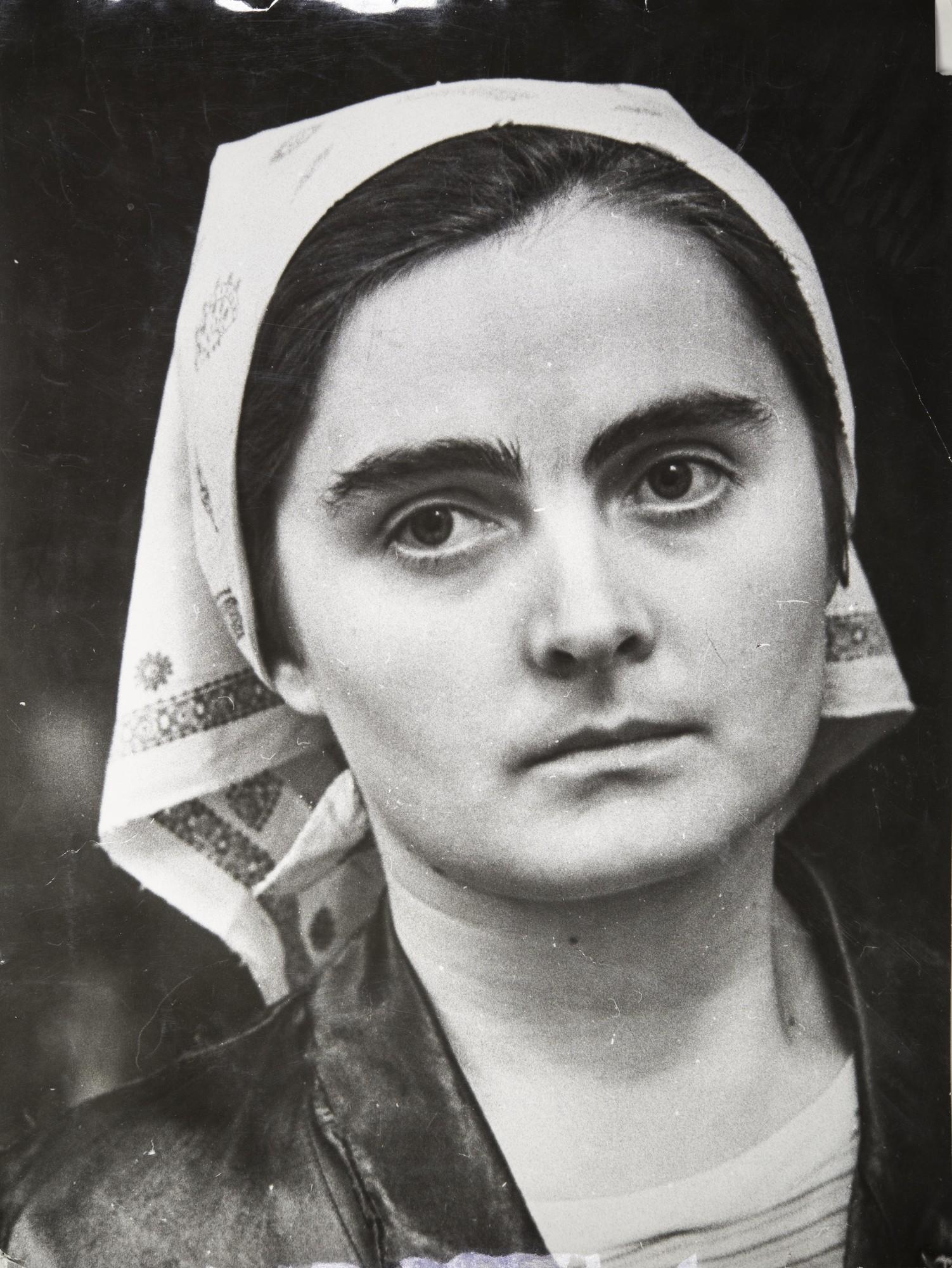 1969. Ткачиха Нина Омельченко.jpg