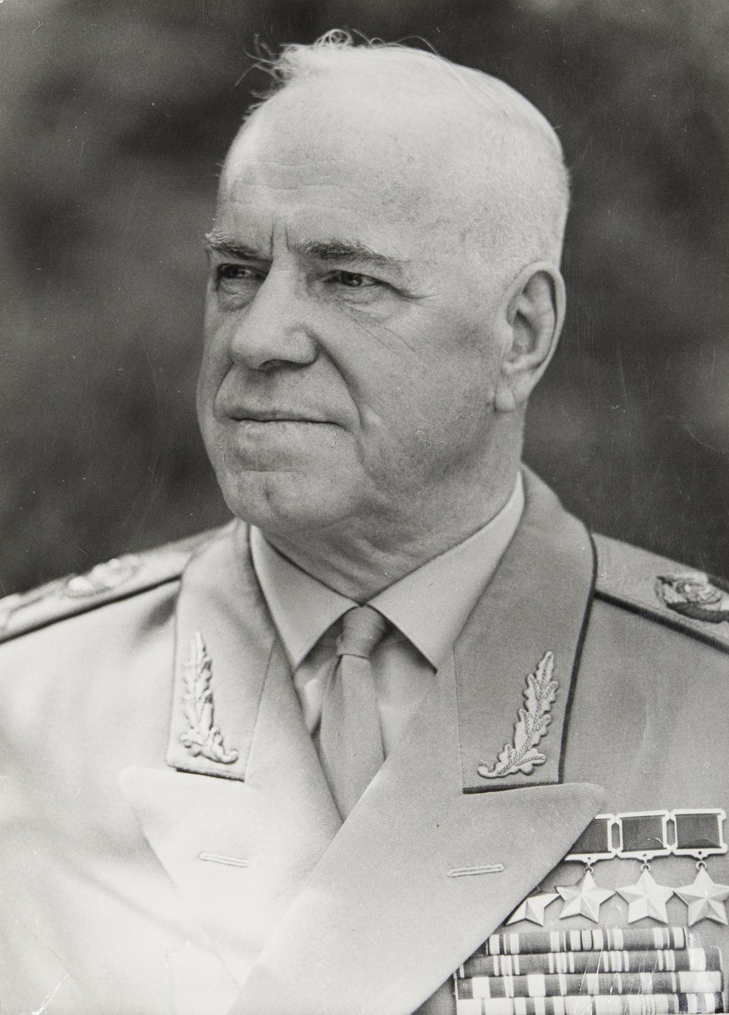 1970. Георгий Константинович Жуков.jpg
