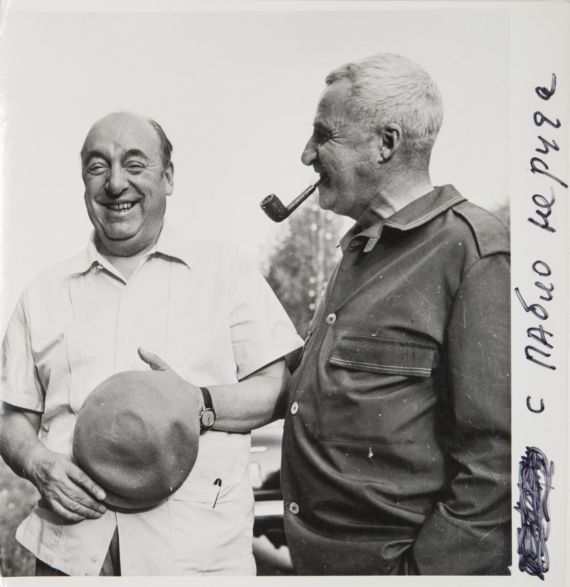 1973. Пабло Неруда и Константин Симонов.jpg