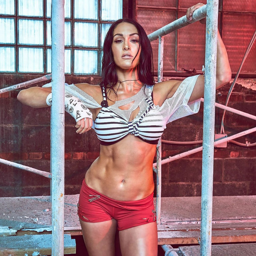 Nikki-Bella-Sexy-photo-06.jpg