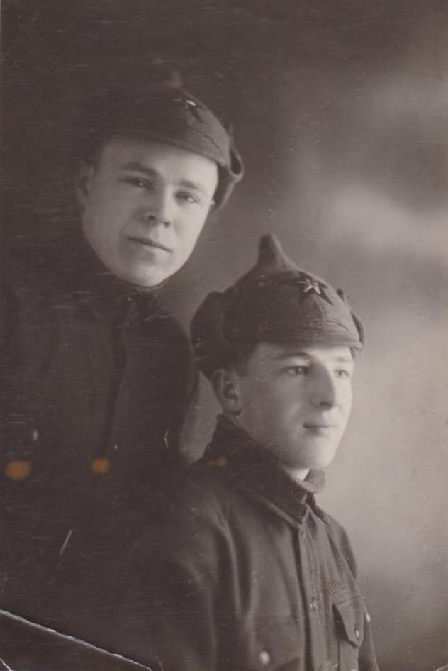 07. 1932.jpg