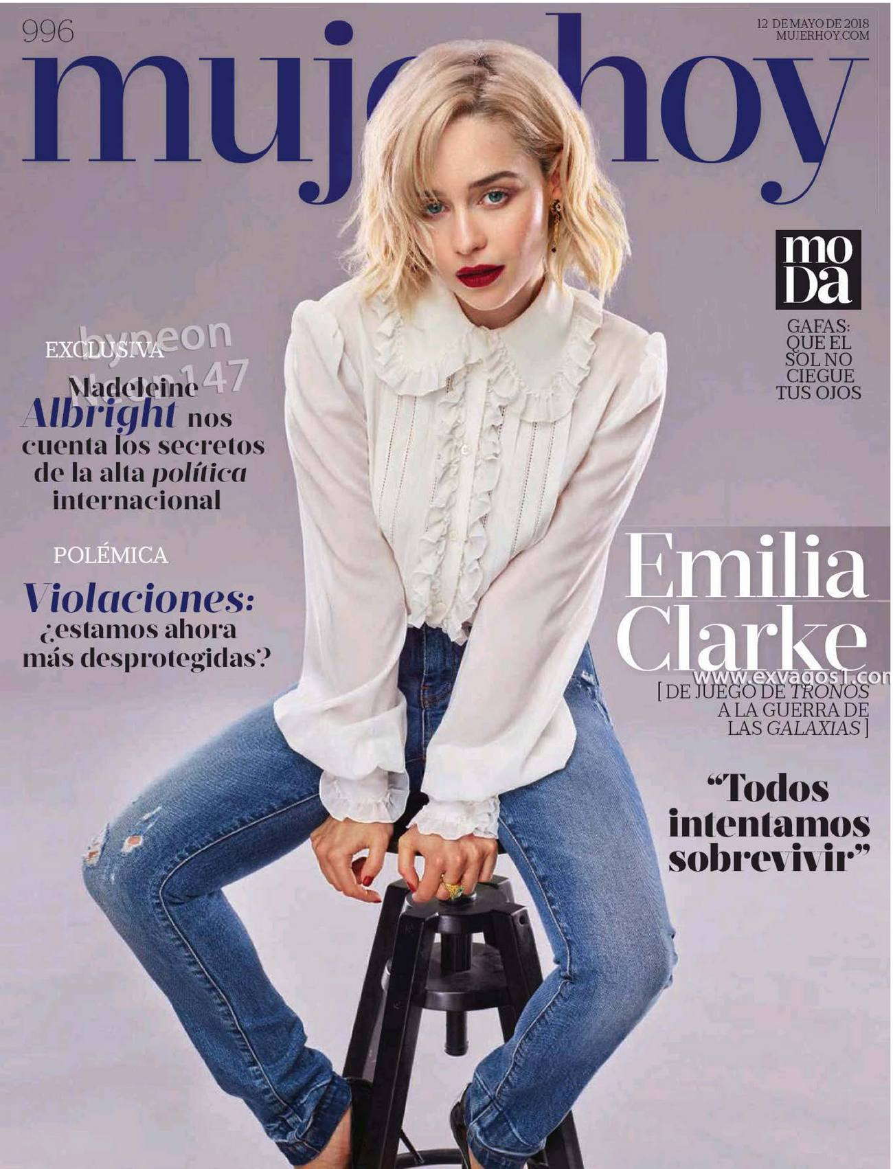 Emilia-Clarke-Mujer-Hoy-–-12-May-201800001.jpg