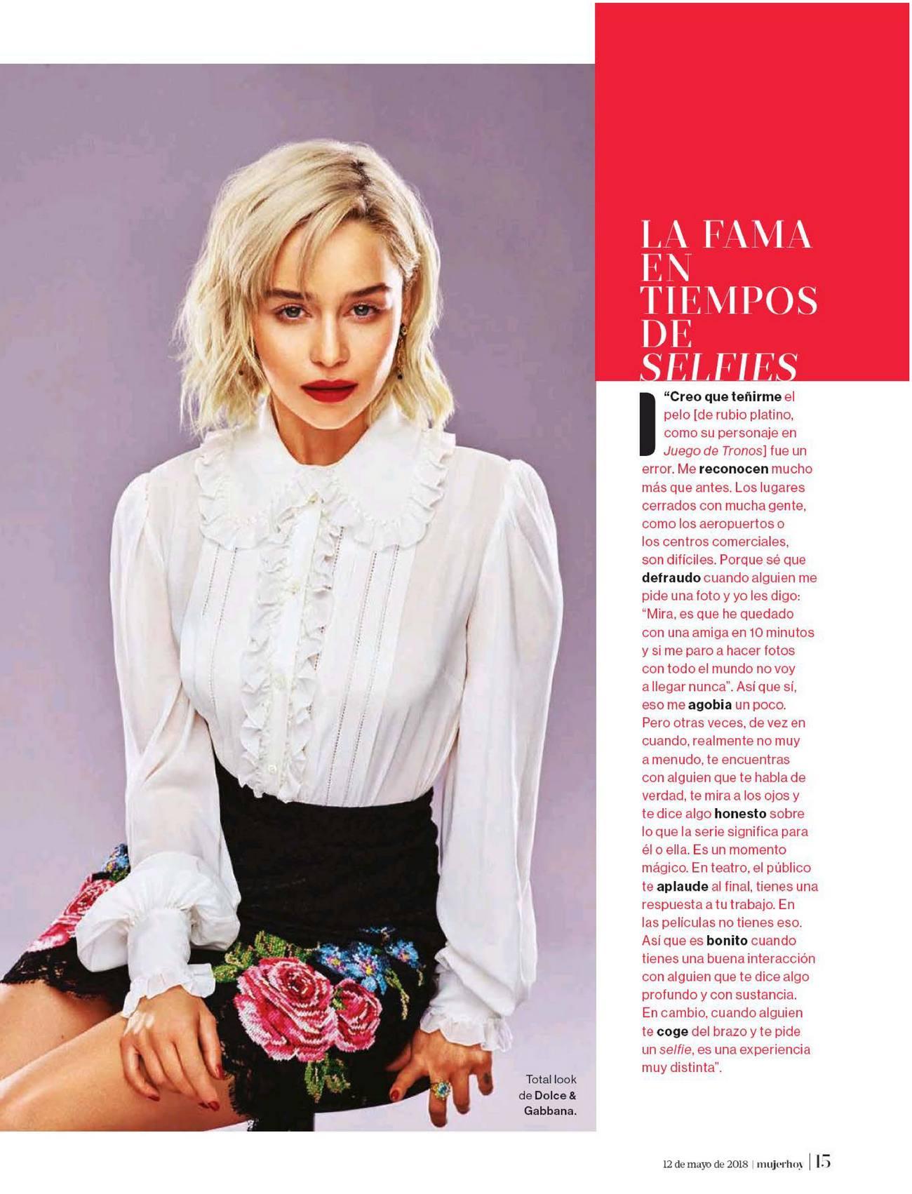 Emilia-Clarke-Mujer-Hoy-–-12-May-201800002.jpg
