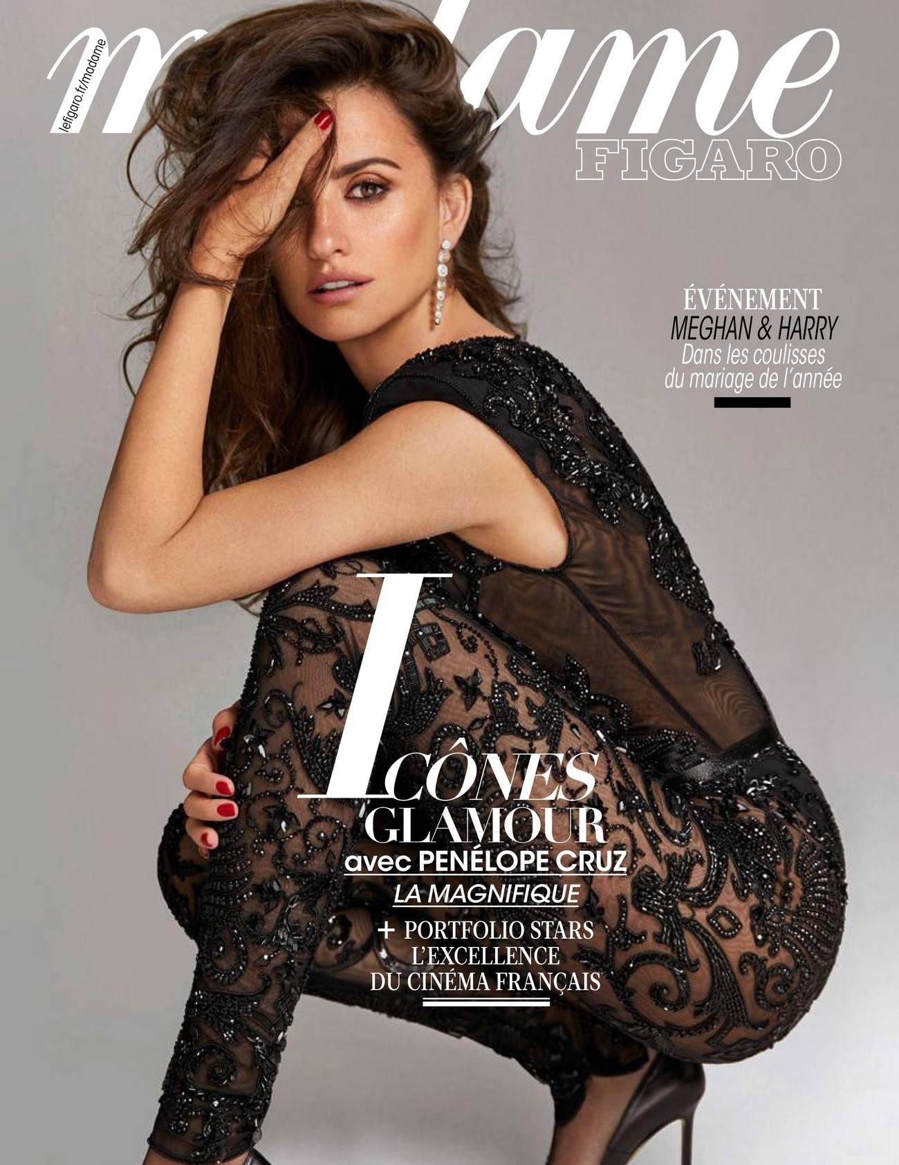 Penélope-Cruz-Madame-Figaro-11-May-201800001.jpg