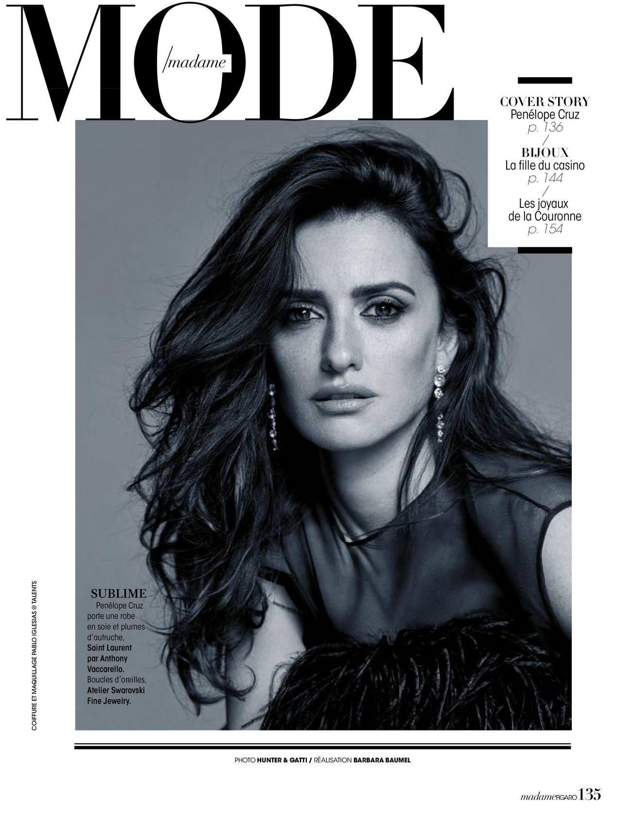 Penélope-Cruz-Madame-Figaro-11-May-201800007.jpg