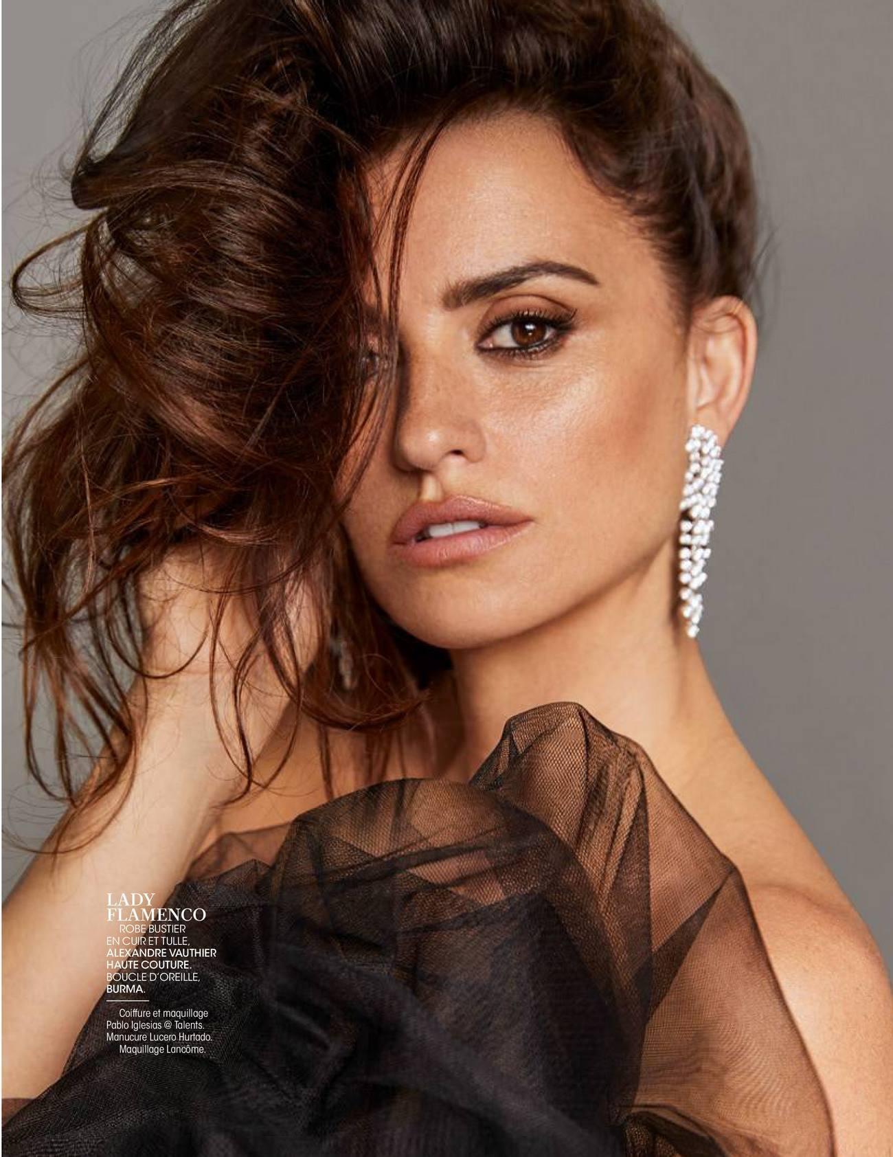 Penélope-Cruz-Madame-Figaro-11-May-201800008.jpg