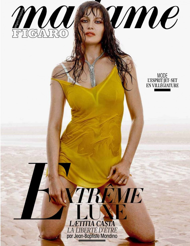 Laetitia-Casta-Madame-Figaro-18-May-201800001.jpg