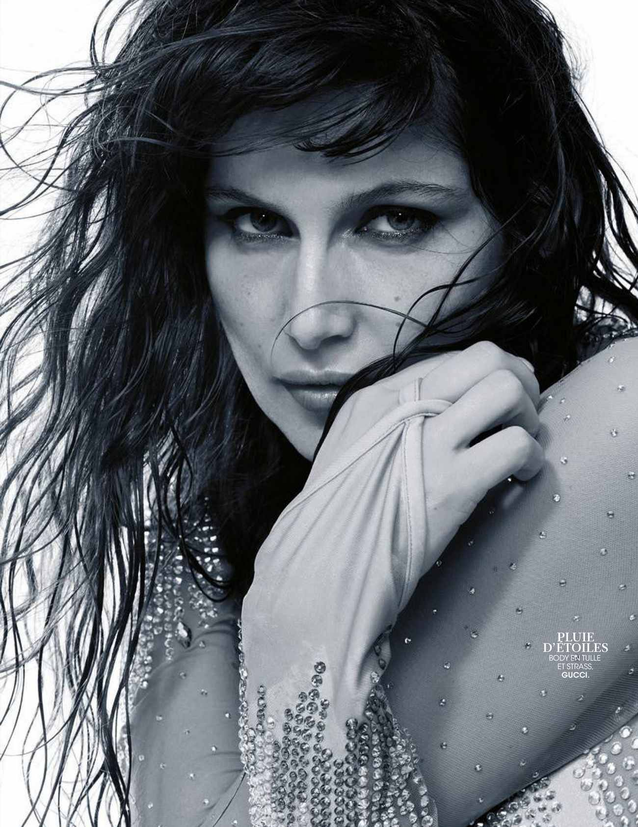Laetitia-Casta-Madame-Figaro-18-May-201800002.jpg