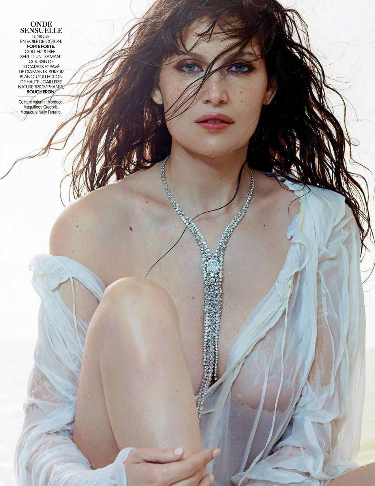 Laetitia-Casta-Madame-Figaro-18-May-201800005.jpg
