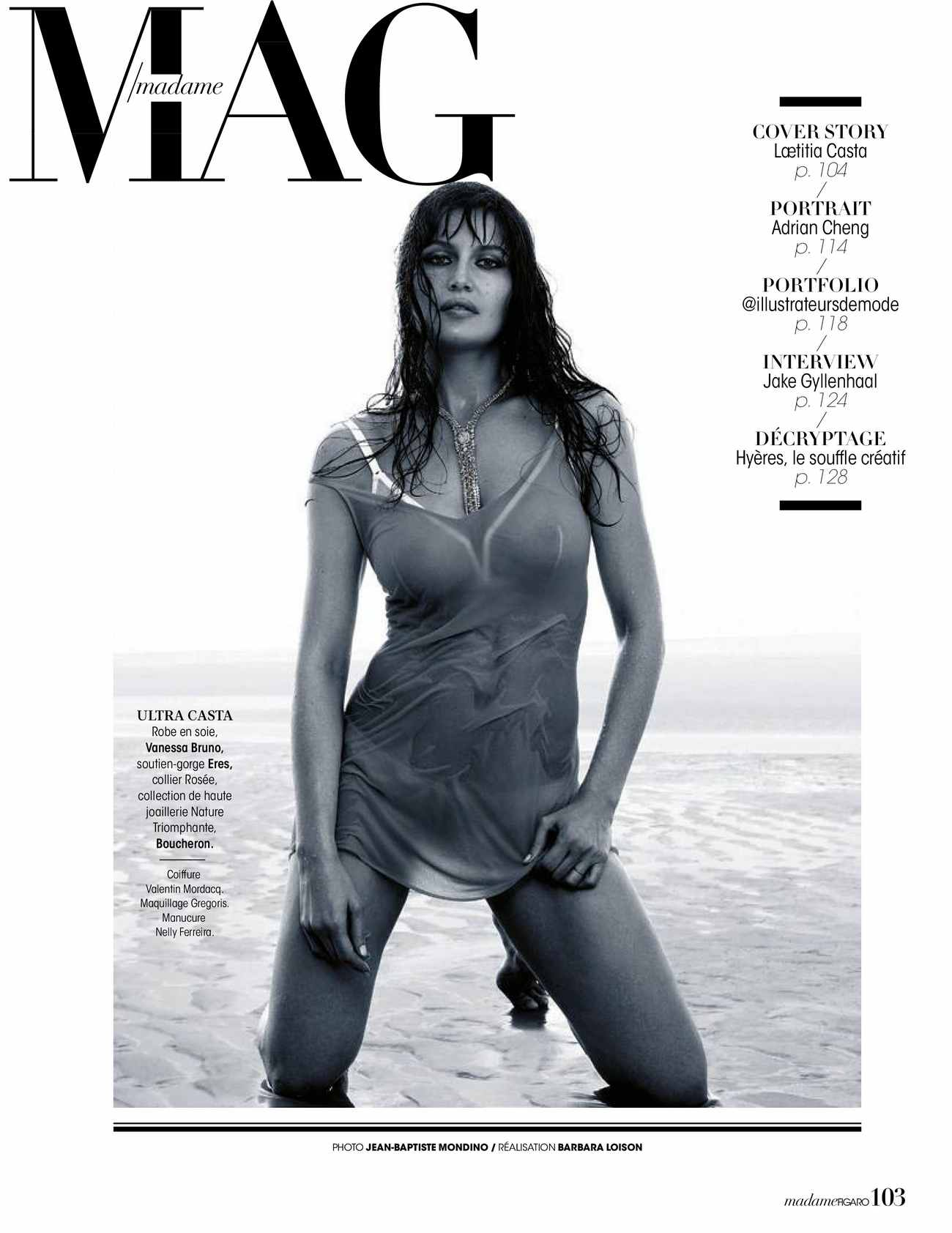 Laetitia-Casta-Madame-Figaro-18-May-201800007.jpg