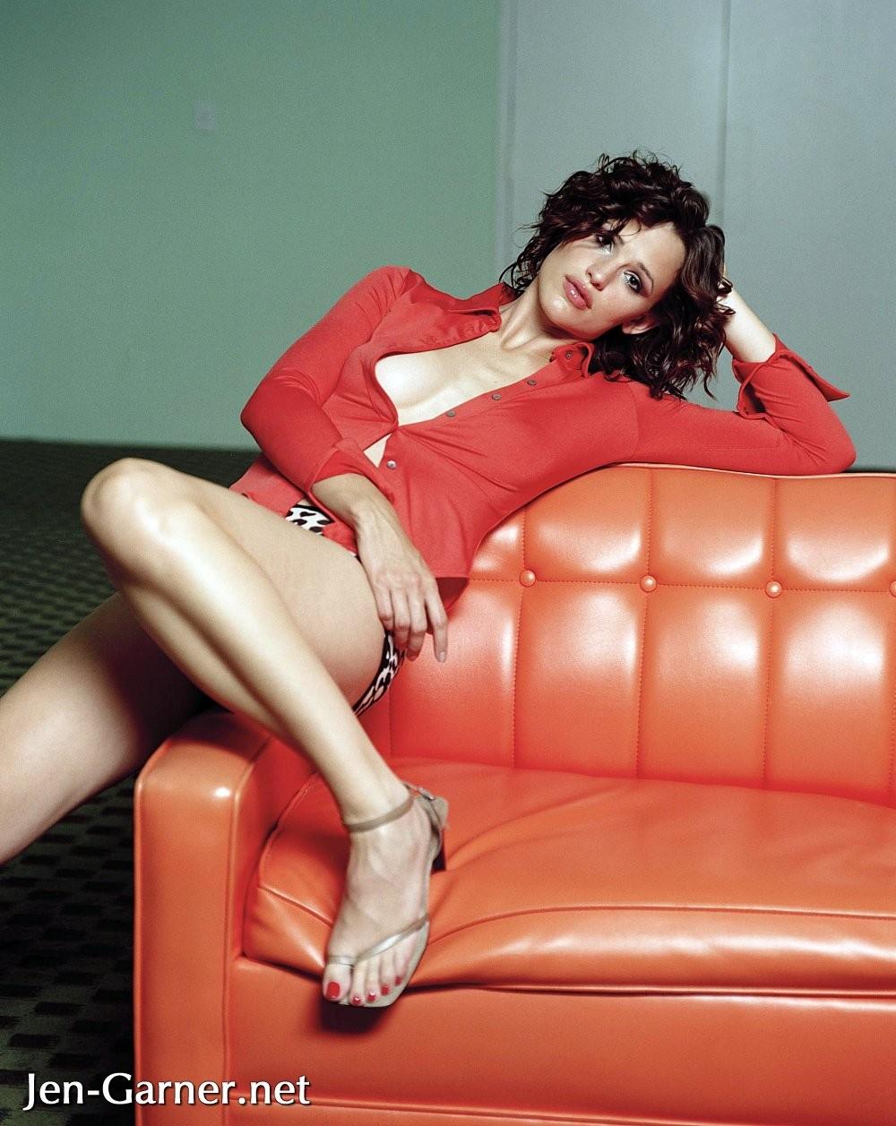 Jennifer-Garner-Feet-54123.jpg
