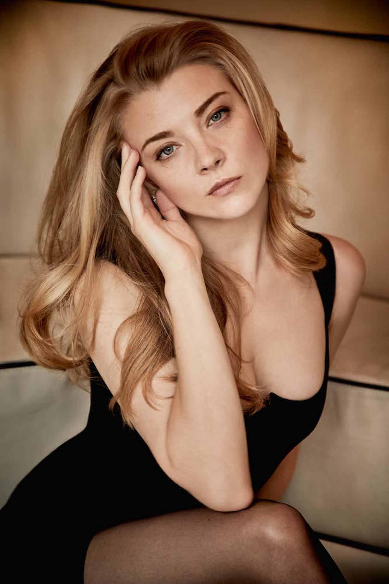 Natalie-Dormer-Interview-May-201800003.jpg