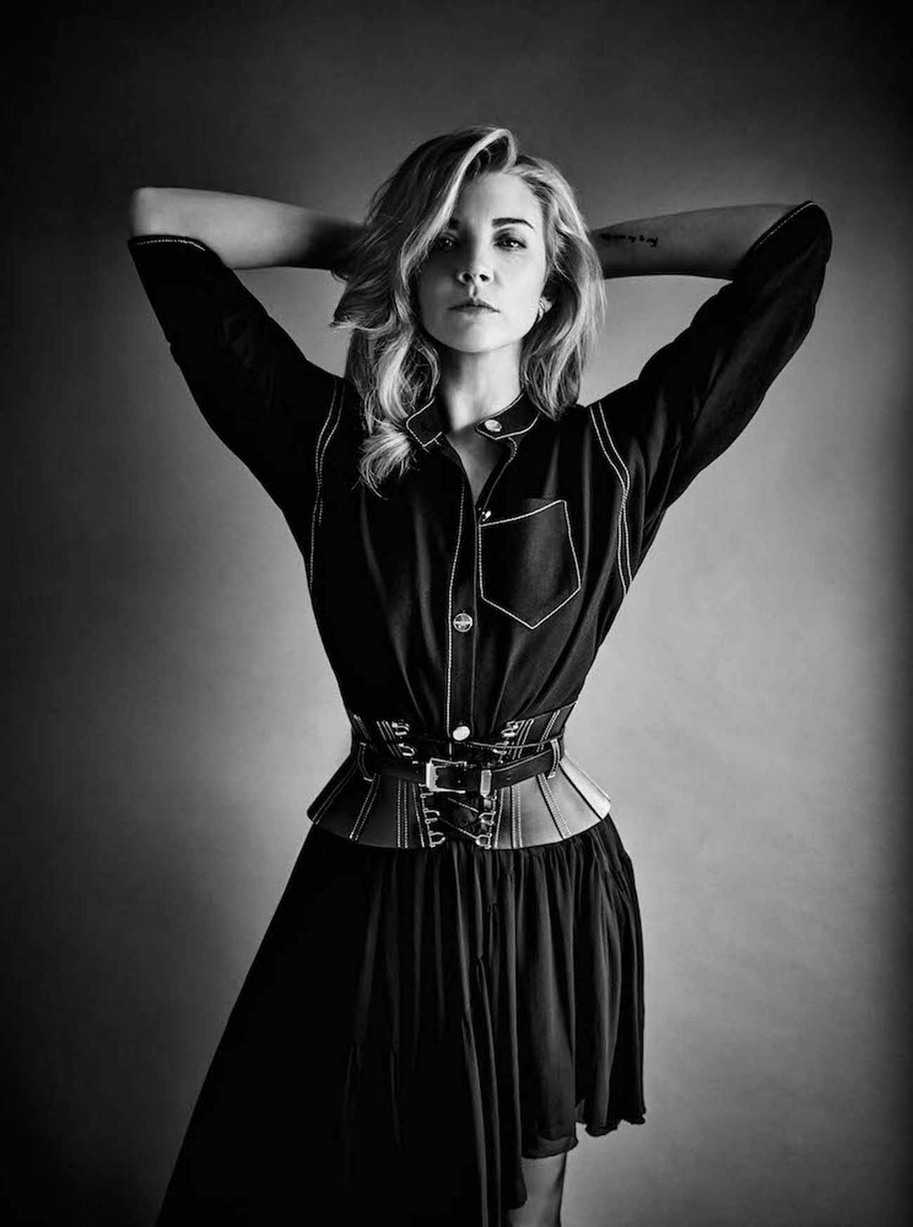 Natalie-Dormer-Interview-May-201800007.jpg