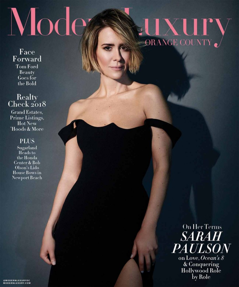 Sarah-Paulson-Modern-Luxury-June-201800001.jpg