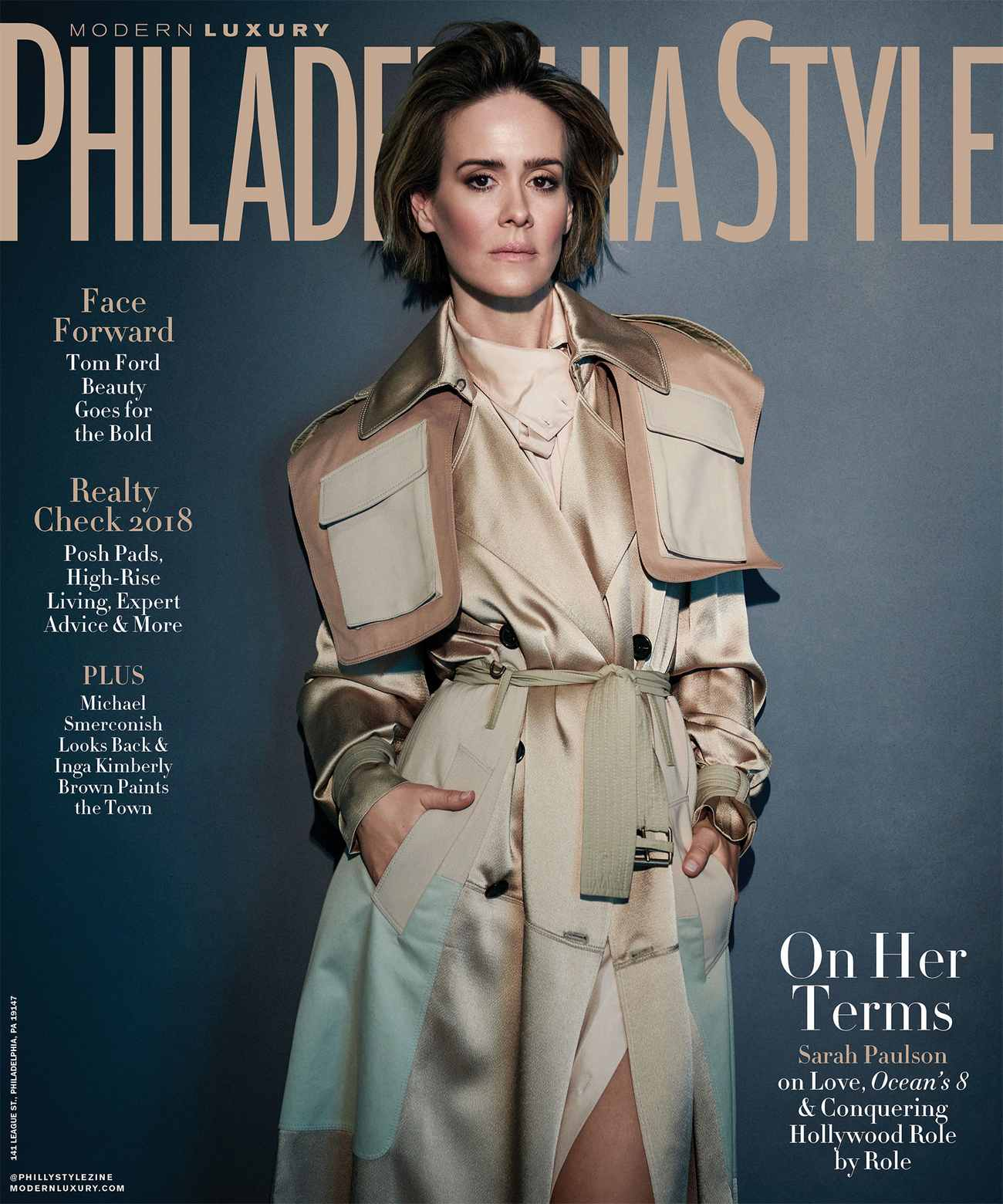 Sarah-Paulson-Modern-Luxury-June-201800002.jpg