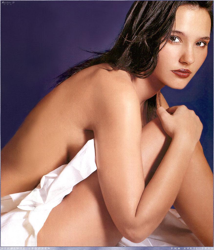 virginie-ledoyen-nude.jpg