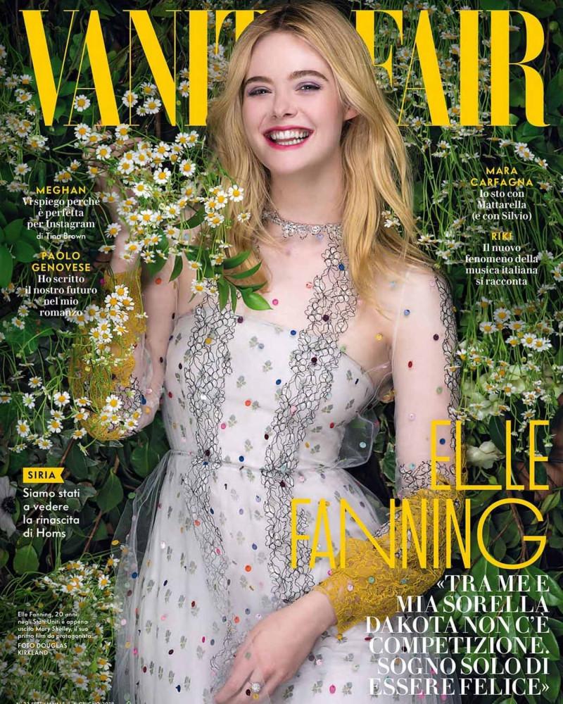Elle-Fanning-Vanity-Fair-Italia-June-201800004.jpg