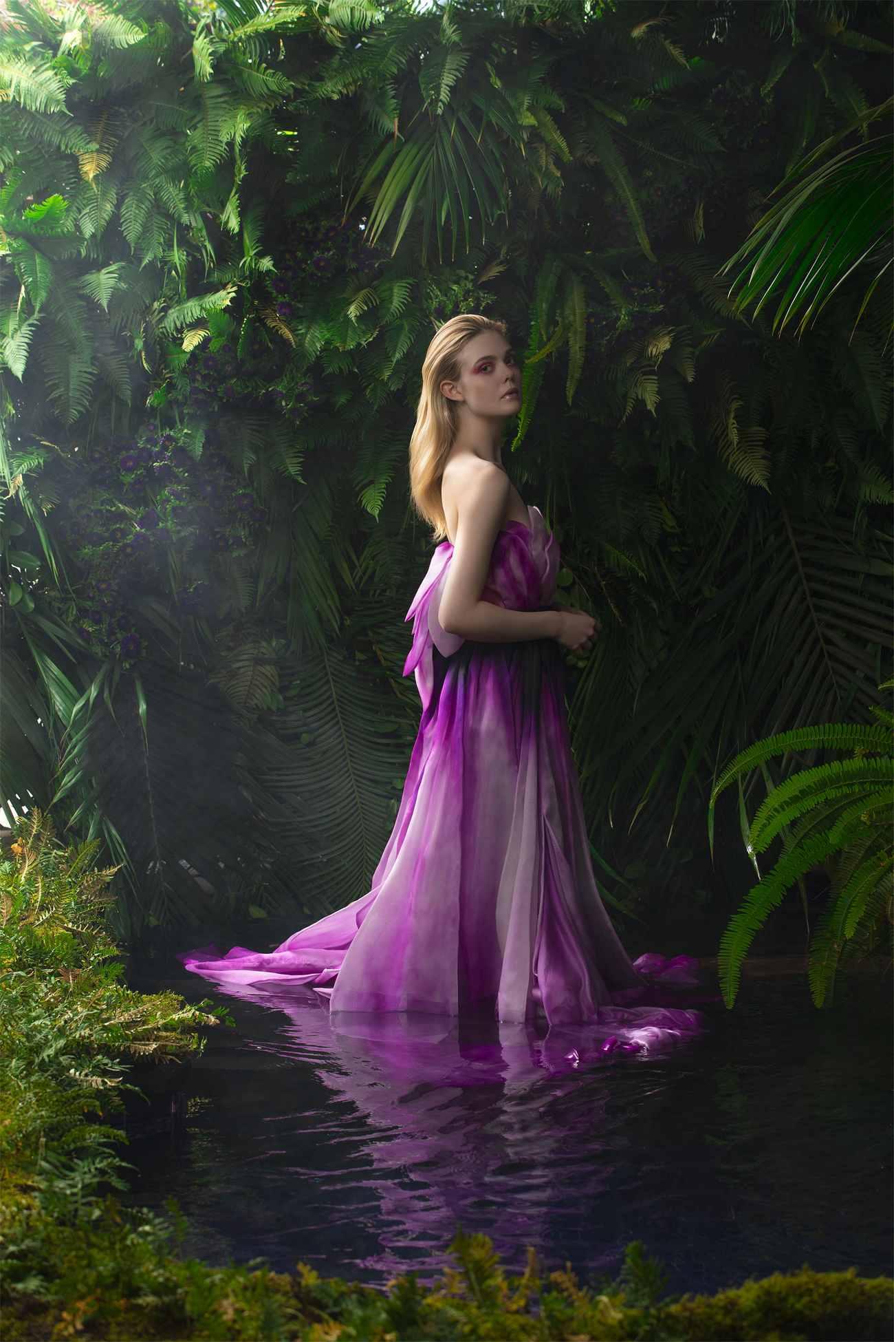 Elle-Fanning-Vanity-Fair-Italia-June-201800009.jpg