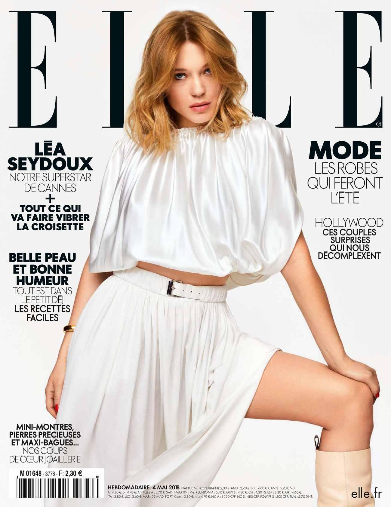 Léa-Seydoux-Elle-France-May-201800007.jpg