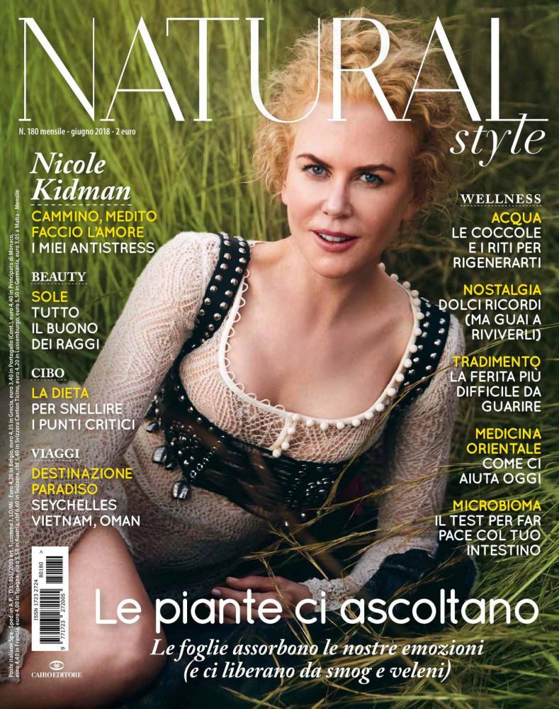 Nicole-Kidman-Natural-Style-June-201800002.jpg