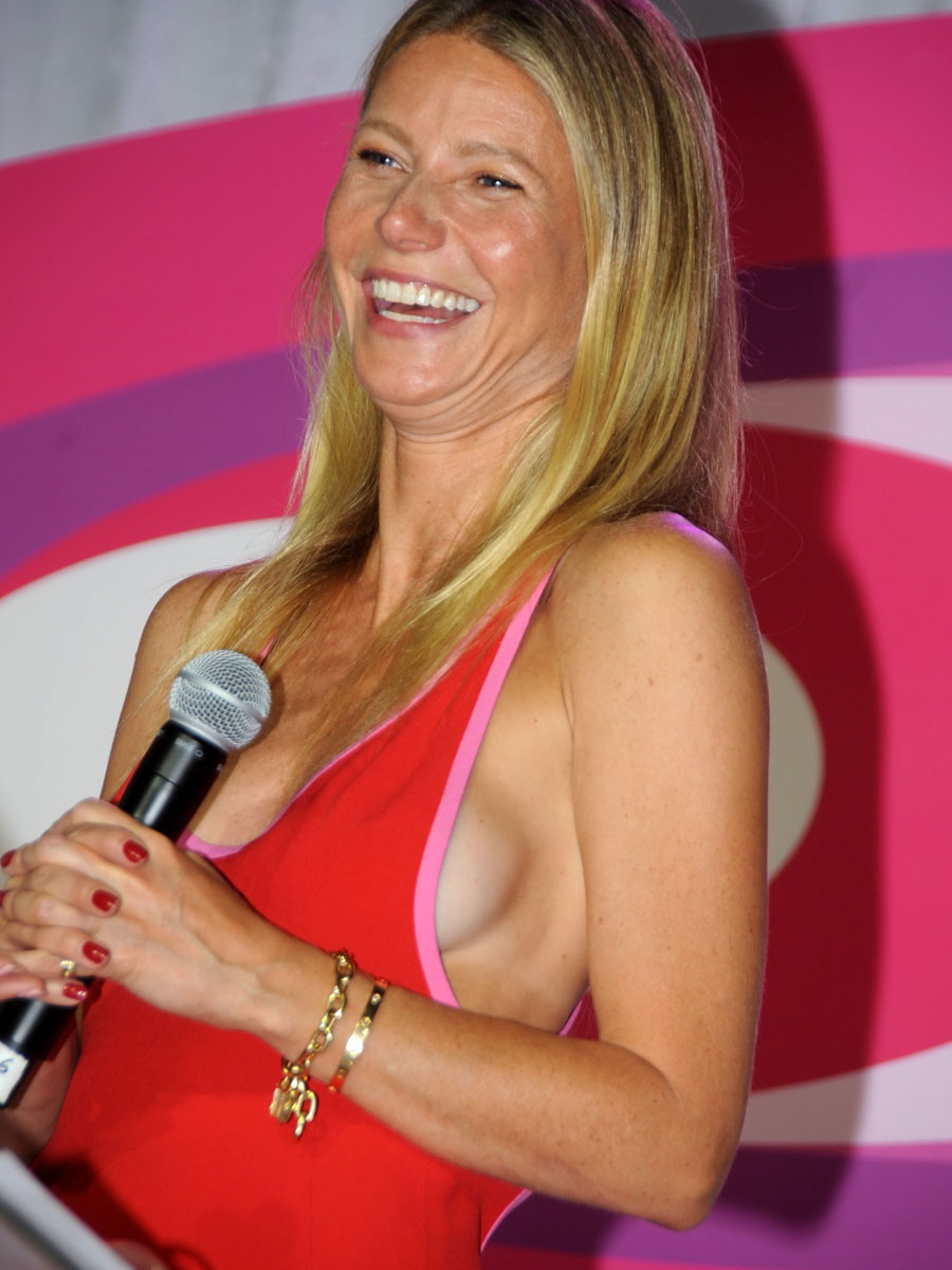 48345014_gwyneth-paltrow-the-hamptons-paddle-pink-party-0005.jpg