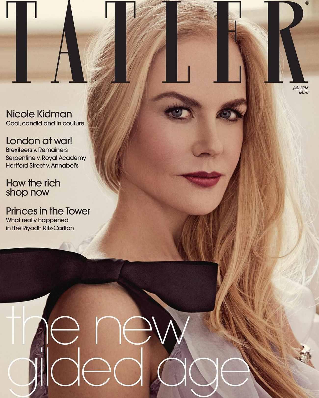 Nicole-Kidman-Tatler-July-201800007.jpg