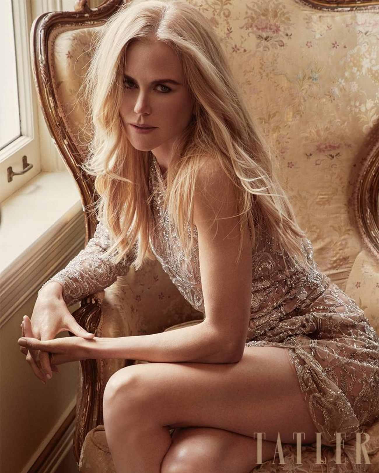 Nicole-Kidman-Tatler-July-201800002.jpg