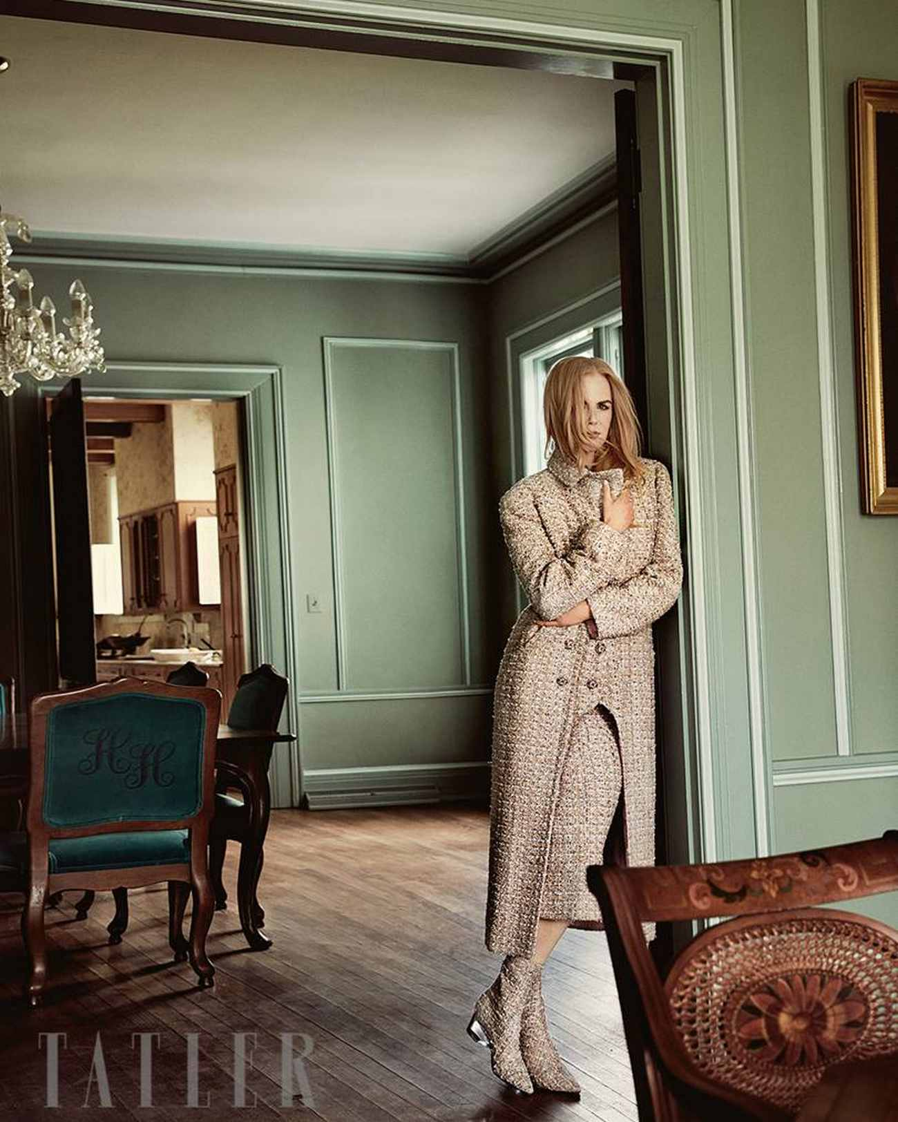Nicole-Kidman-Tatler-July-201800004.jpg