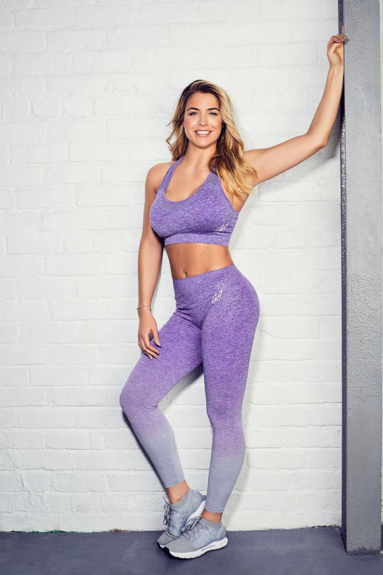 Gemma-Atkinson-GA-2018-Sportswear-Range-by-Gemma-Atkinson00002.jpg