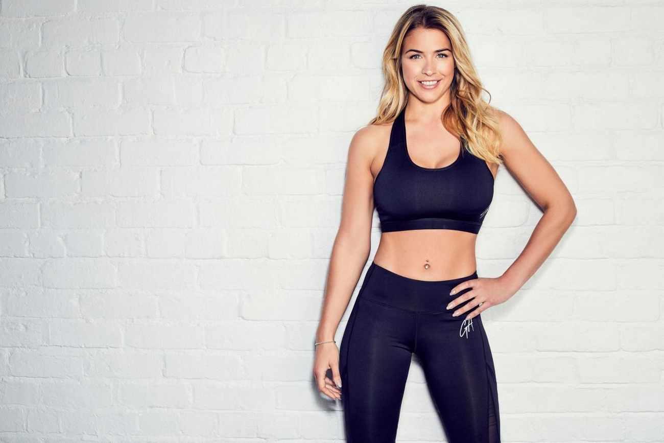 Gemma-Atkinson-GA-2018-Sportswear-Range-by-Gemma-Atkinson00004.jpg