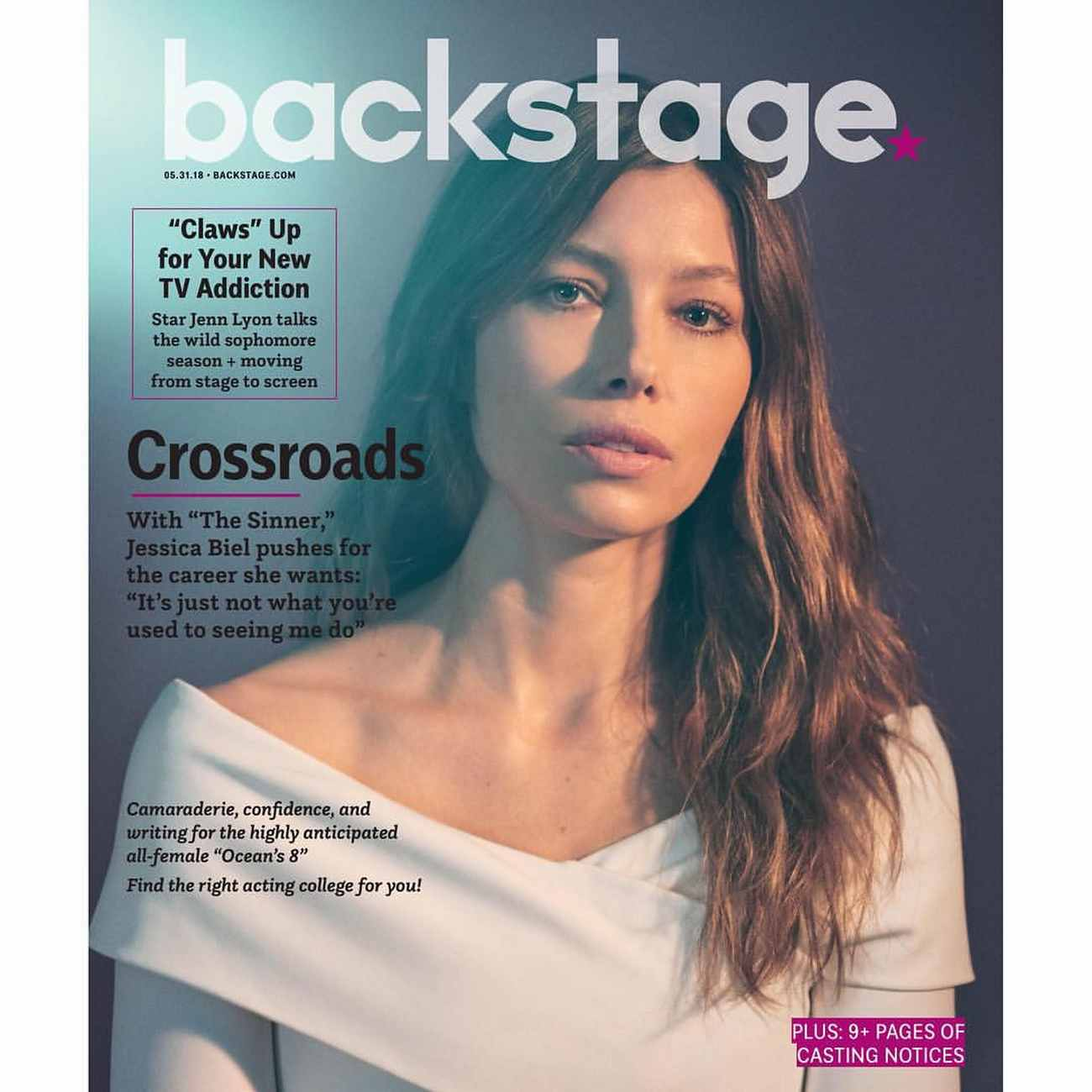 Jessica-Biel-Backstage-Magazine-June-201800001.jpg