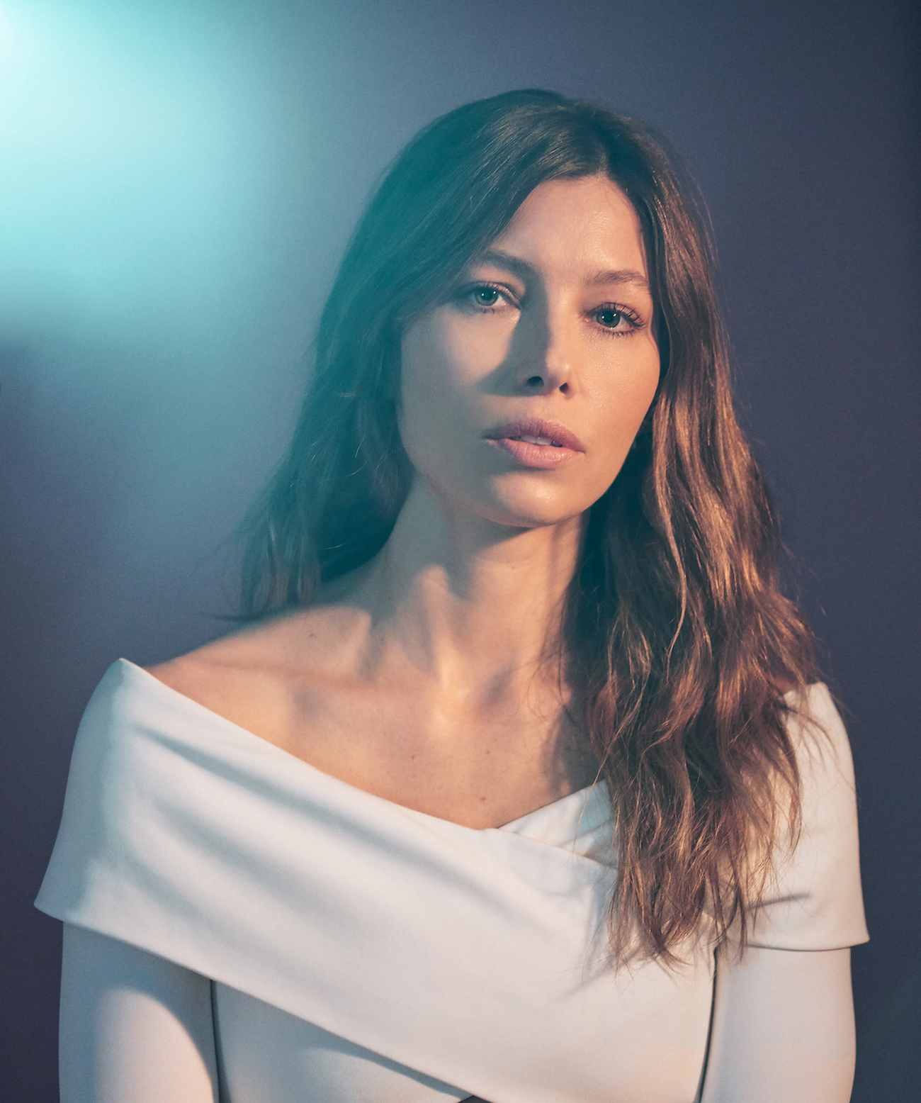 Jessica-Biel-Backstage-Magazine-June-201800002.jpg