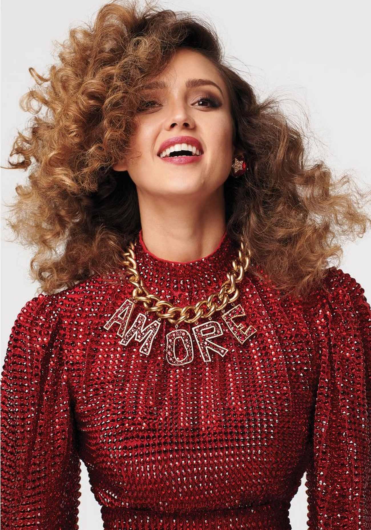 Jessica-Alba-InStyle-July-201800002.jpg