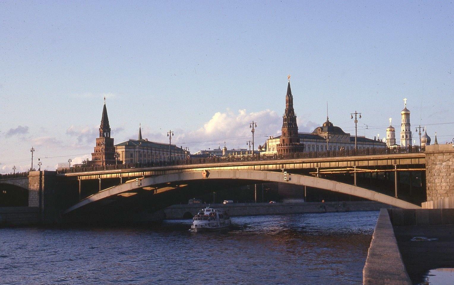 Большой Каменный мост.jpg