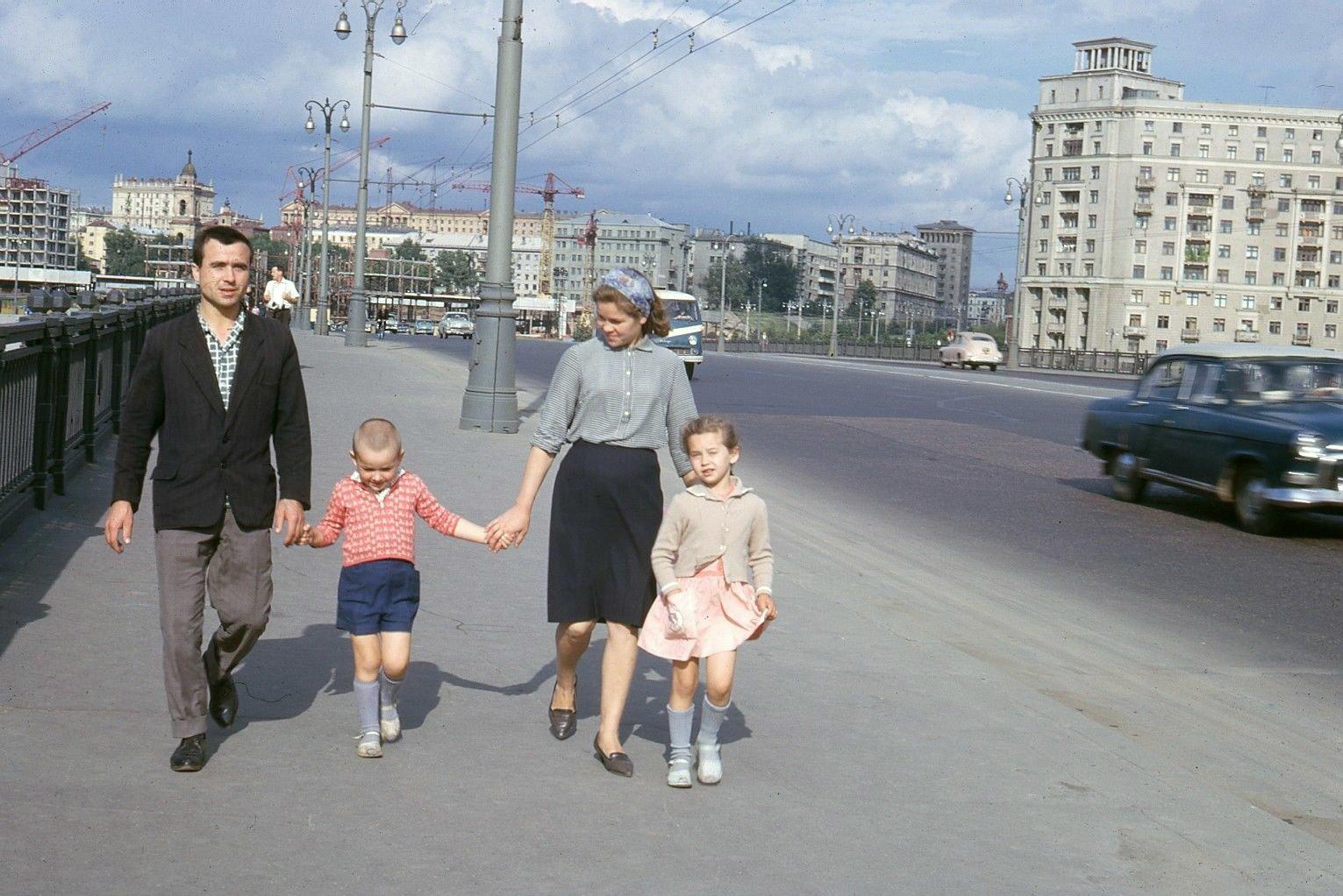 Калининский мост.jpg