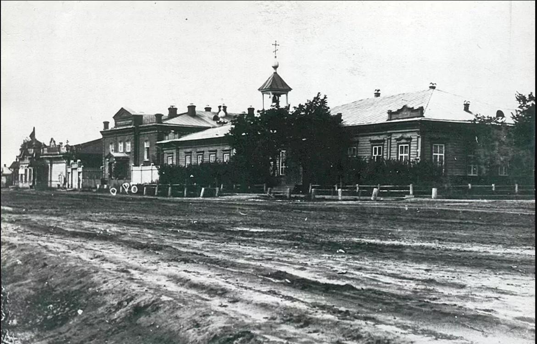 Александровский проспект.jpg