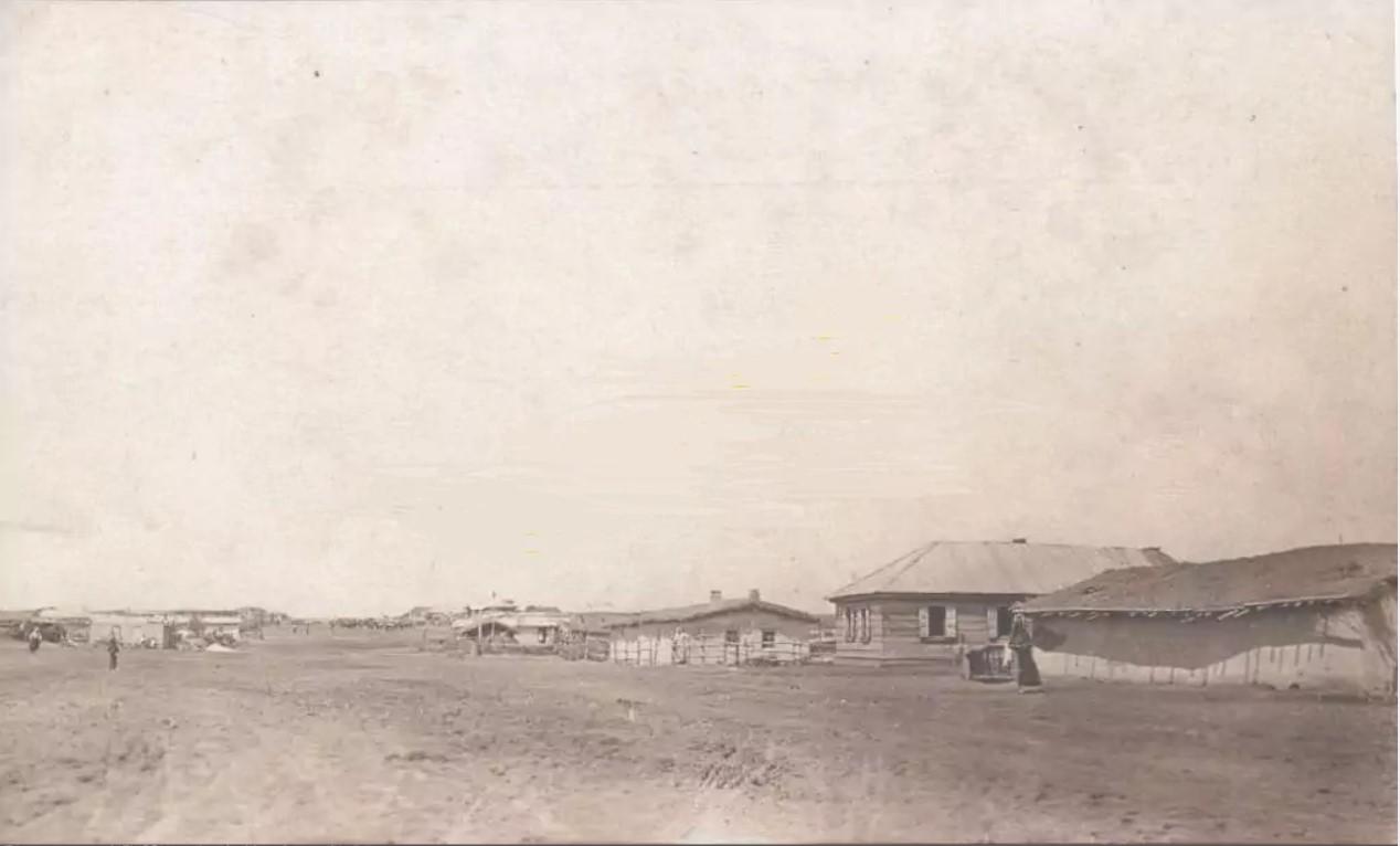 Атаманский хутор. 1898.jpg