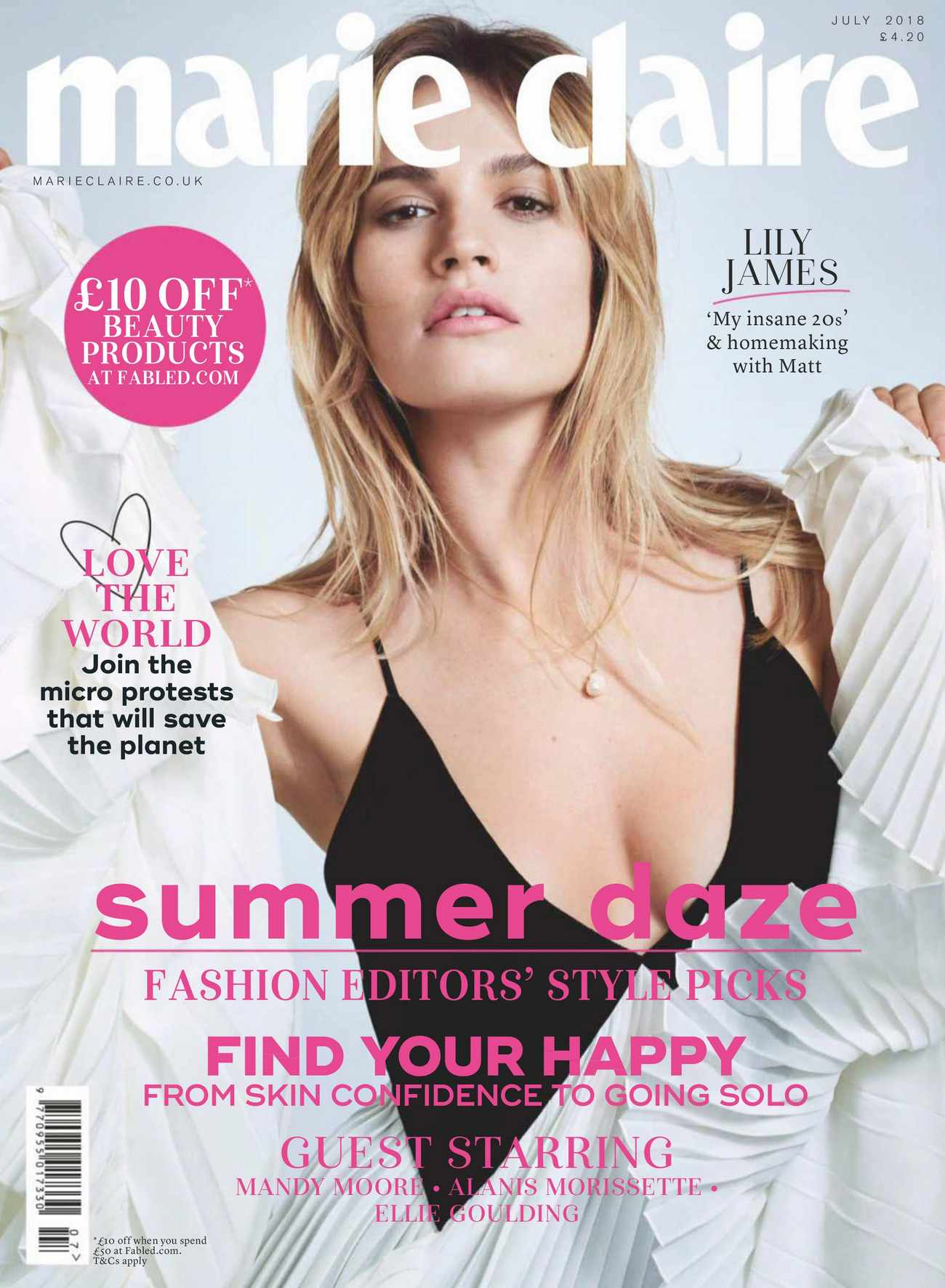 Lily-James-Marie-Claire-UK-July-201800001.jpg