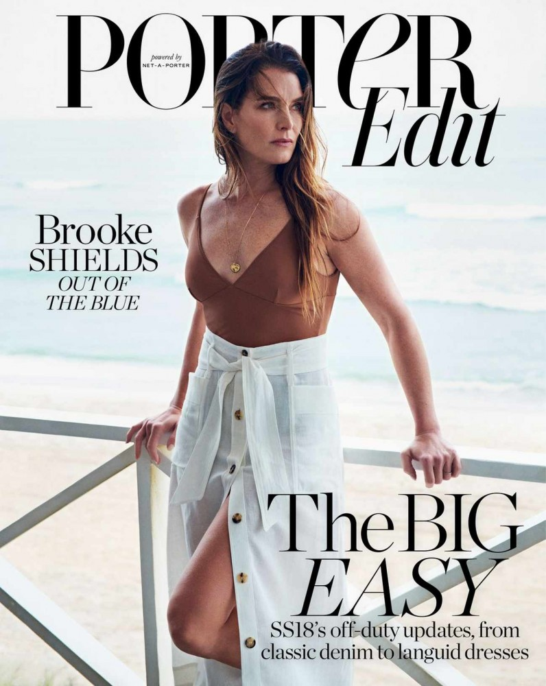 Brooke-Shields-The-Edit-by-Net-A-Porter-June-201800020.jpg