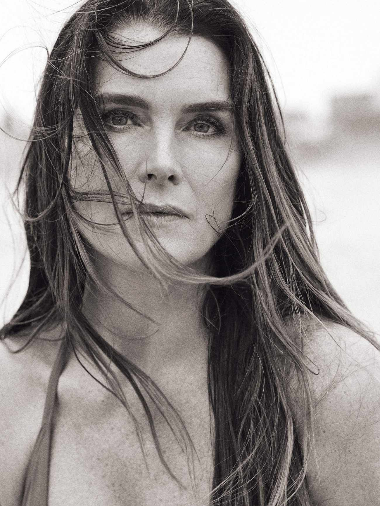 Brooke-Shields-The-Edit-by-Net-A-Porter-June-201800008.jpg