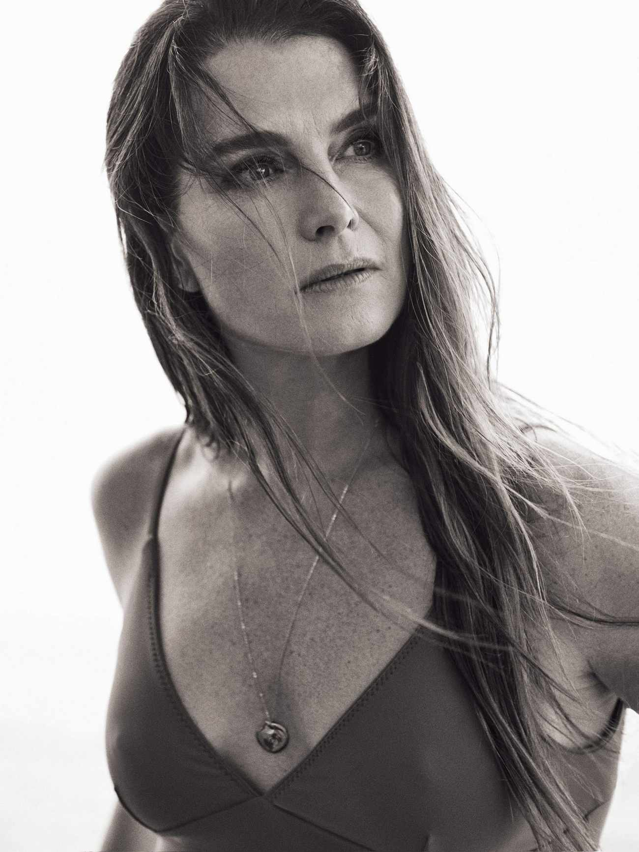 Brooke-Shields-The-Edit-by-Net-A-Porter-June-201800022.jpg