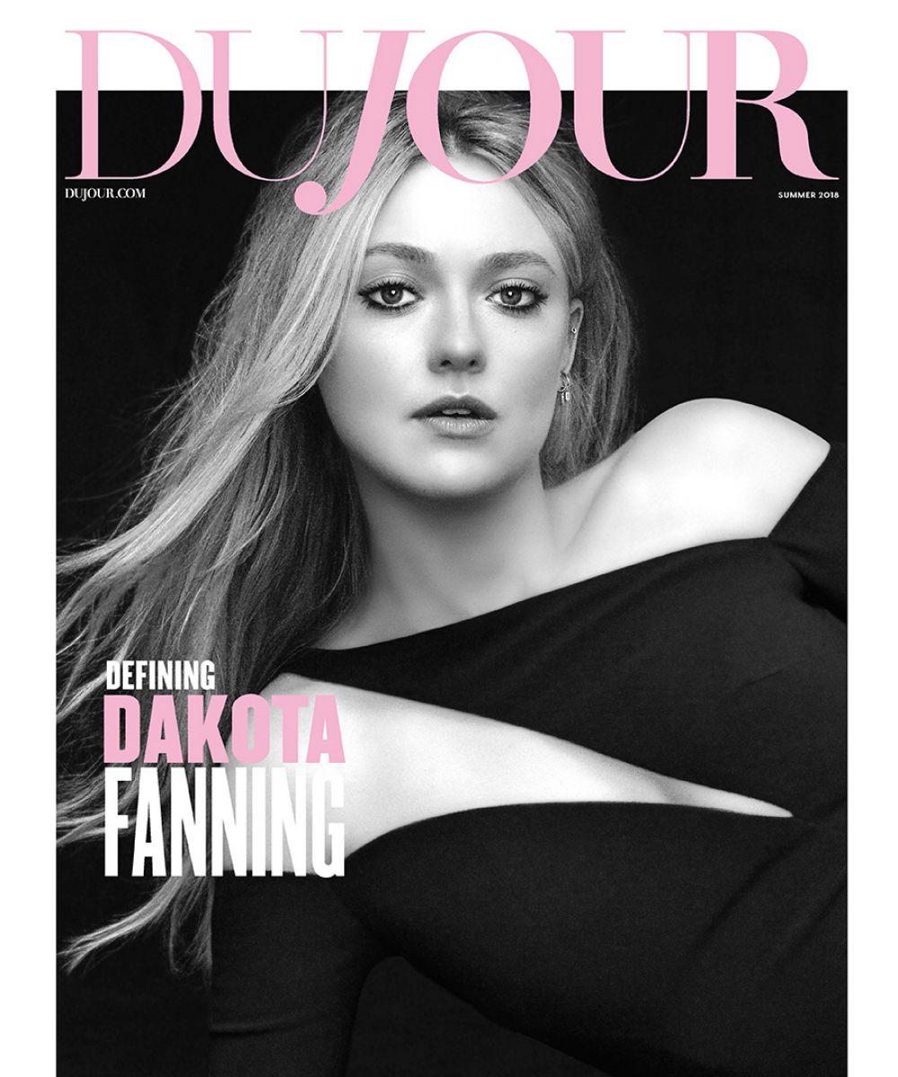 dakota-fanning-for-dujour-magazine-june-2018-5.jpg