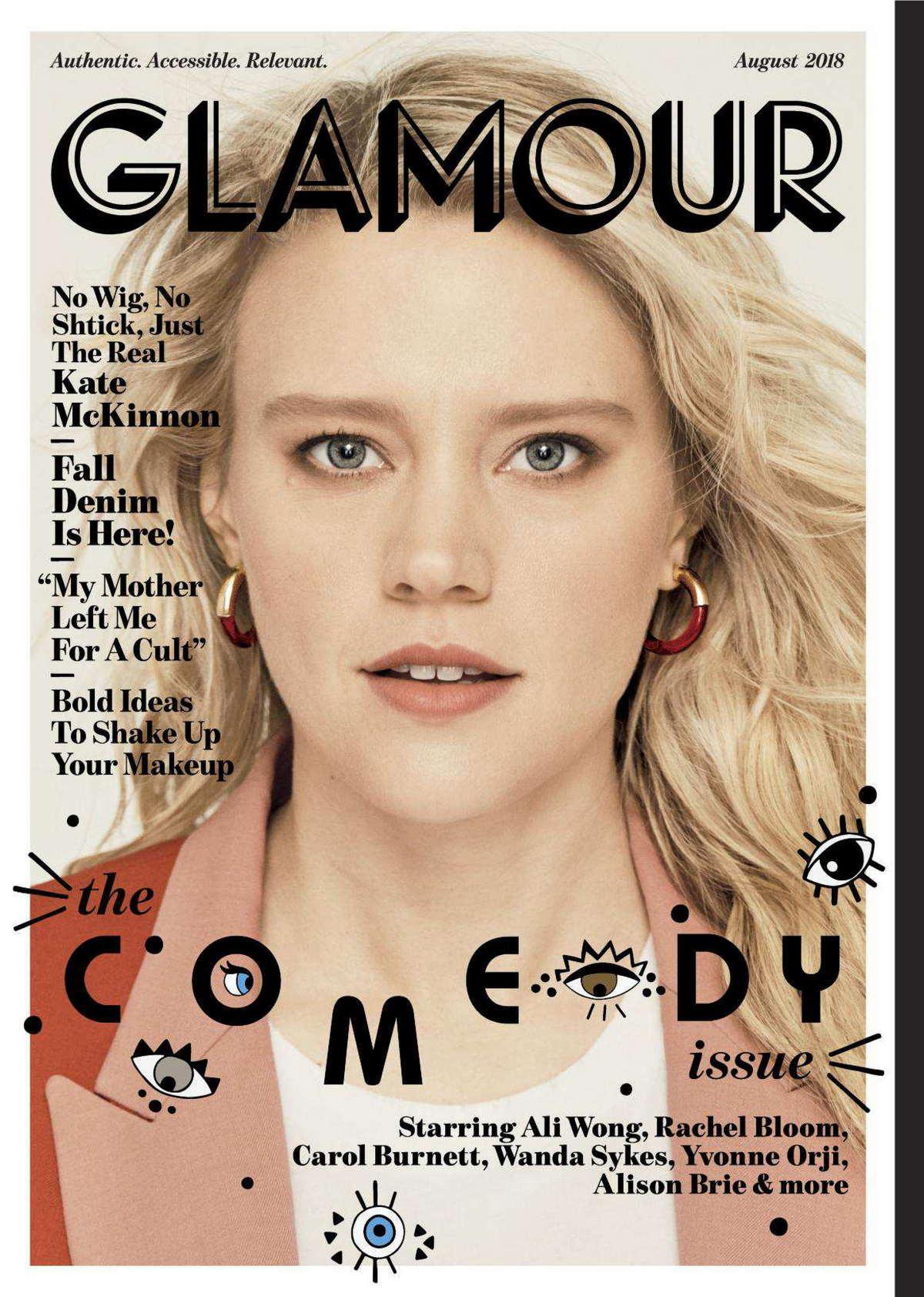 Kate-McKinnon-Glamour-USA-August-201800004.jpg